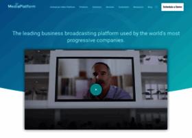 mediaplatform.com