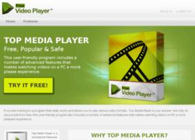 mediaplaysoft.com