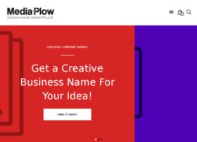 mediaplow.com