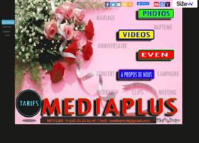 mediaplusci.sitew.org