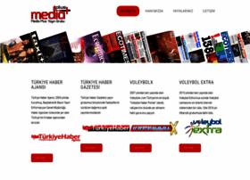 mediaplusyayingrubu.com