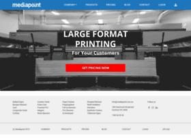 mediapoint.com.au