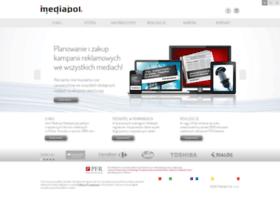 mediapol.com.pl