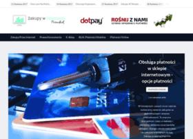 mediapolis.com.pl