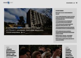 mediaport.ua