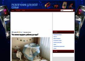 mediaportal.kiev.ua