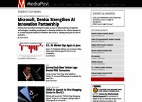 mediapost.com