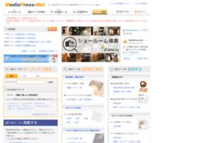 mediapress-net.com