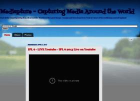 mediapture.blogspot.in