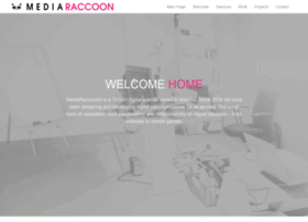 mediaraccoon.com