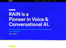 mediarain.com