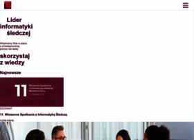 mediarecovery.pl