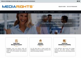 mediarights.com
