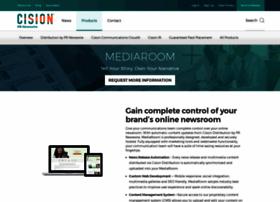 mediaroom.com