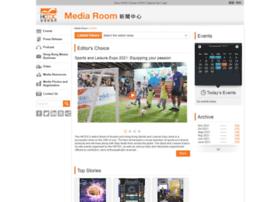 mediaroom.hktdc.com