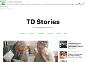 mediaroom.tdbank.com