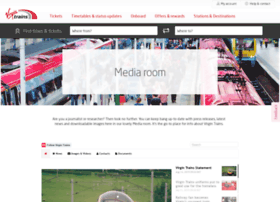 mediaroom.virgintrains.co.uk