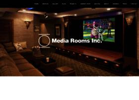 mediaroomsinc.com