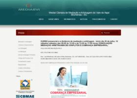 mediarvi.com.br