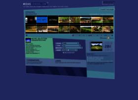 medias.lenodal.com