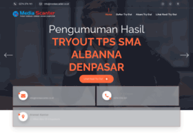 mediascanter.co.id