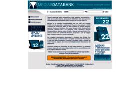 mediasdatabank.net