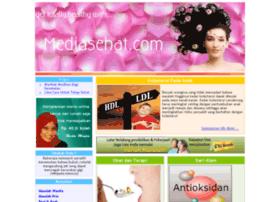 mediasehat.com