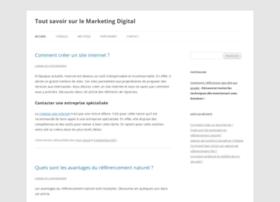 mediaserwis.net