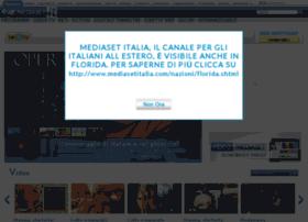 mediasetonline.com