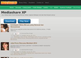 mediashare-xp.com