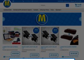 mediashopsk.eu