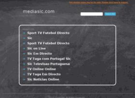 mediasic.com