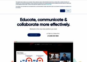 mediasite.com