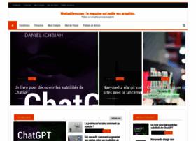 mediaslibres.com