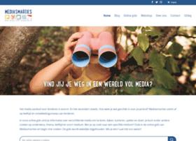 mediasmarties.nl