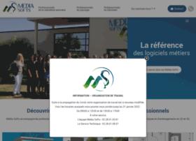 mediasofts.fr
