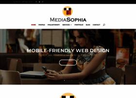 mediasophia.com
