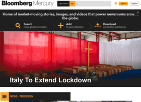 mediasource.bloomberg.com