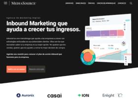 mediasource.com.mx