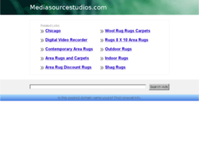 mediasourcestudios.com