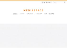 mediaspaceltd.com