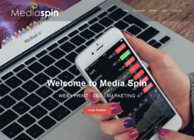 mediaspin.co.uk
