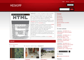 mediaspip.net