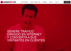 mediasplay.com