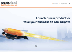 mediastead.com