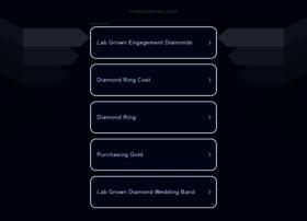 mediastones.com