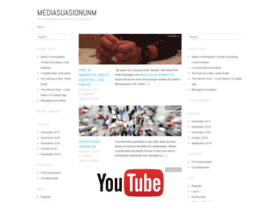 mediasuasion.wordpress.com