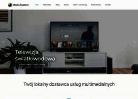 mediasystem-tdi.pl