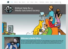 mediatalk101.org