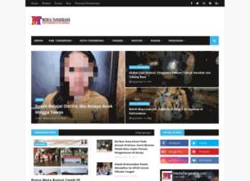 mediatangerang.com